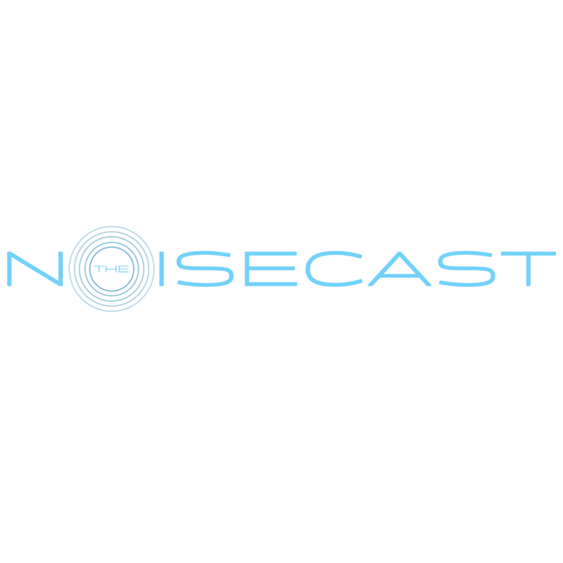 the-noisecast-podcast